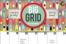 Organization / by Calendars.com
