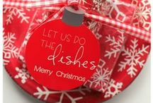 Home   Neighbor Gifts / Cute gift ideas for friends and neighbors.