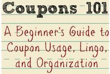 Home   Couponing / Couponing tips and tricks.