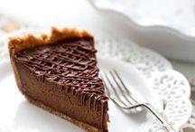 Food   Chocolate Recipes / Chocolate recipes.