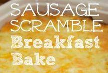 Food   Breakfast Recipes / Breakfast recipes.