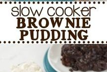 Food   Crockpot Recipes / Recipes for the Crockpot.