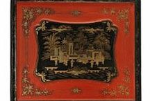 Oriental art / Antique oriental art from auction houses across the world