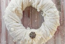 Season   Winter / Ideas, crafts and recipes for Winter.