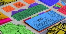 4th Grade Resources / 4th Grade Resources, Activities, and Ideas for Teachers, Educators, and Students