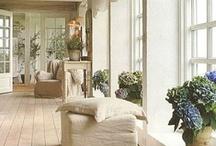 Decor / pretty things for home / by Harman Kaur