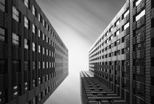 Photography (architecture)