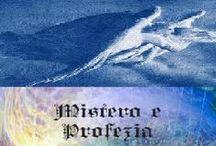 Mistero e Profezia
