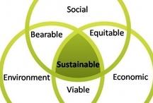 sustentable, ecologico.reciclaje, económico...
