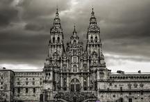 España / Spain / by Elvira Santiago Duque