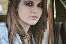 Miss Storm / Photo shoot with Anqia Van Loggerenberg - La Mia Passione photography (www.lamiapassione...)