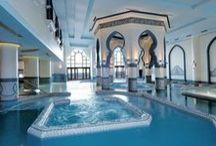 Dream Swimming Pools
