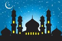 'id & Ramadan Printables / Free Printables for the most precious time of the year