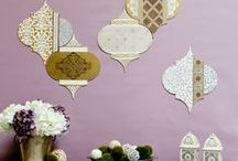 Easy DIY Ideas Mom Can Do / Easy DIY decoration and ideas for your home and more. DIY Crafts and Projects for Beauty or Home Decor, Gifts, or Organizing.