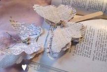 ❤Handmade In Arte Sy❤Riciclo Creativo❤Crafts❤Recycling❤Diy / barattoli decorati, Artigianato, fai da te, consigli, idee creative❤ Jars, Flowerpots, Bottles, Crafts, diy, tips, ideas...❤ Altre idee sul mio blog http://inartesy.blogspot.it/