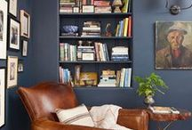 Farrow and Ball Paints