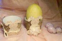 Pasqua♥ Easter