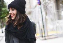 Fashion / Tolle Kleider, Shirts und mehr Modehighlights