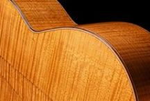 Classical Guitars / Here you can find images and links to the classical guitars we currently have in our inventory