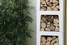 MAWI tuin - Tuininspiratie / Hier vind je de nieuwste buitentegels, Natuursteen, keramiek en klinkers van onze collectie! - www.mawituin.nl