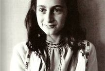 ~Anne Frank~ / PIN AS MANY AS YOU LIKE