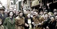 ~The Netherlands And WWII~ / PIN AS MANY AS YOU LIKE