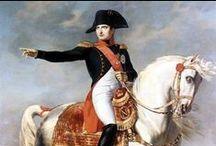 ~Napoleon Bonaparte~