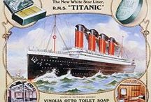~The Titanic~ / PIN AS MANY AS YOU LIKE