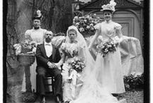 ~Victorian Wedding ~ / PIN AS MANY AS YOU LIKE