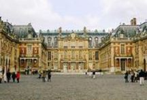 ~Versailles~ / PIN AS MANY AS YOU LIKE