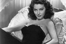 ~Vintage Glamour~ / PIN AS MANY AS YOU LIKE