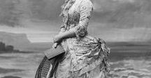 ~Victorian Fashion,Jewelry etc~ / PIN AS MANY AS YOU LIKE