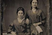 ~Victorian Photo Album~ / PIN AS MANY AS YOU LIKE