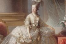 ~Marie Antoinette~ / PIN AS MANY AS YOU LIKE