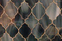 Tiles & Wallpaper