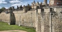 ~The Tower Of London ~ / NO PIN LIMITS
