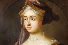 ~Jane Seymour~ / NO PIN LIMITS