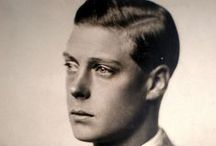 ~Edward VIII~ / NO PIN LIMITS