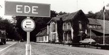 ~Ede,My Birthplace~ / NO PIN LIMITS