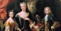 ~Dutch History:1700-1800~