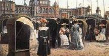 ~Vintage Holland In Color~