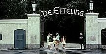 ~Vintage Dutch Entertainment~ / NO PIN LIMITS