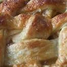 Pie Crusts