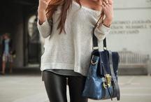 •Style&fashion•
