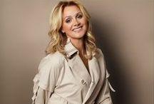 Women Who Inspire -EA / Empress Avenue interviews - women in business