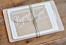 invitations & cards