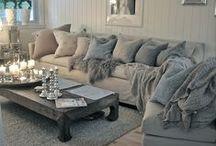 Ravishing Rooms