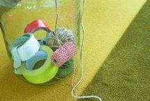 www.zomooiistapijt.nl / Tapijt is zacht, hip, modern en comfortabel. Bezoek www.zomooiistapijt.nl voor nog meer inspiratie.