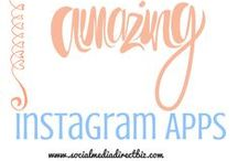 Interesting Instagram Tips for Small Businesses