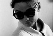 Style Inspiration / Street, classic beauty, minimalistic, cool cali girl, basics etc.